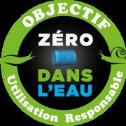 logo_ZERO-DANS-L-EAU_clr_noir